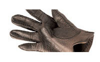 Un livre rend hommage au gant