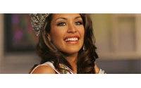 Miss Venezuela, quand le rêve d'amour, gloire et beauté devient réalité