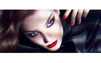 Permira atteint 97,12 % de participation dans Valentino Fashion Group