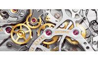 Richemont achète la production de composants de Roger Dubuis