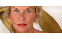 Décès de Zoé Coste, créatrice des bijoux Reminiscence