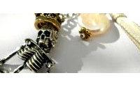 Corpus Christi se défend de créer des bijoux blasphématoires