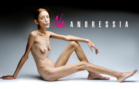 nude-anorexic-tumblr