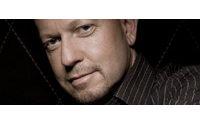 Brian Rennie, un nouveau directeur artistique pour Gant