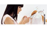 """Textiles, bijoux : les 27 priés d'adopter un étiquetage commun """"made in..."""""""