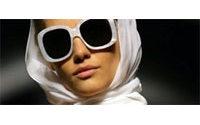 Défilés milanais : Dolce&Gabbana, Fendi, Richmond, DSquared et Max Mara