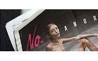 French fashion supremos divided over Italy's anti-anorexia ads
