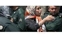 Iran : Benetton dans la ligne de mire des autorités