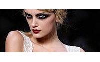 Défilés parisiens : Dior hollywoodien, Westwood contestataire et Dice Kayek