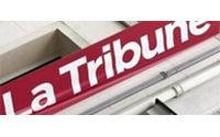 La Tribune : les salariés s'opposent à une &quot&#x3B;vente en catimini&quot&#x3B; par LVMH