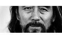 Yohji Yamamoto in amministrazione controllata