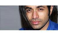 New York prosecutors indict Indian-born designer on rape charges