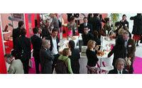 Bordeaux accueille le Forum international de la marque les 18 et 19/10