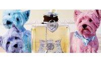 Liz Claiborne remet deux parfums à Selective Beauty pour l'Europe