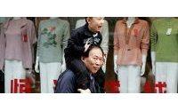 Chine : l'industrie textile se félicite de la levée des quotas européens