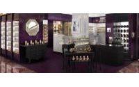 Le Printemps revisite son espace Beauté et inaugure une Scent Room