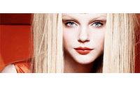 Groupe Christian Dior : chiffre d'affaires en hausse de plus de 7 % sur neuf mois