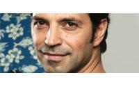 Oxbow déborde d'initiatives pour tripler son chiffre d'affaires d'ici à 2012
