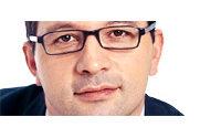 Jean-Paul Lubot, nouveau directeur général adjoint de Marie Claire