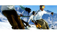 Sport 2000 se paye Espace Montagne