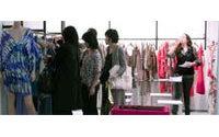 Un visitorat tourné vers l'international pour les salons parisiens d'octobre