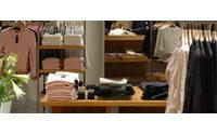 Vero Moda et Jack&Jones veulent conquérir la France avec des boutiques en propre