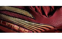 JJB Sports achète 10,12 % d'Umbro qui serait convoité par Nike