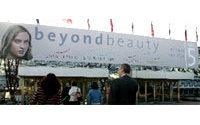 Les Beauty Challenger Awards : palmarès 2007