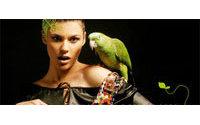 Succès confirmé pour le 4e Ethical Fashion Show
