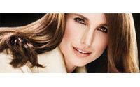 L'Oréal confirme ses objectifs 2007 après un chiffre d'affaires sur 9 mois en hausse