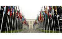 EU wants new international anti-counterfeiting pact