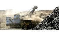 World's richest diamond mine turns 25 in Botswana