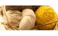 Le tricotage aux îles Féroé, une histoire d'ancêtres, de moutons et de mode
