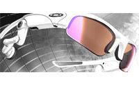 Luxottica: Oakley sarà aggressiva in Europa, vede 2010 positivo