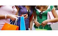 Une légère majorité de Français favorable à l'ouverture des magasins le dimanche
