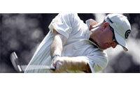 Quiksilver vend la marque de golf Cleveland