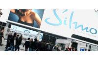 Silmo fait bonne figure malgré la grève des transports