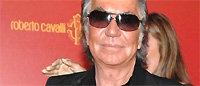Designer Roberto Cavalli says to sell stake