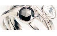 Kara place sa 6e édition sous le signe du diamant noir