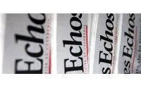 Pearson vend les Echos à LVMH, les salariés empêchent la parution du journal