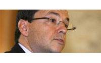 LVMH en négociation exclusive avec Alain Weill pour lui céder La Tribune