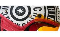 Max Safety Fashion chapeaute la création des casques Moschino