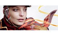 Hermès : hausse du chiffre d'affaires au troisième trimestre et objectif annuel relevé