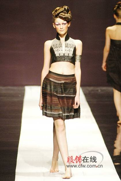 中国服装设计师协会理事