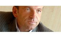 Delvaux nomme Christian Salez au poste de PDG