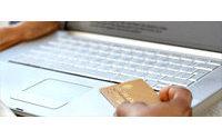 Le e-commerce devrait totaliser en France 16 milliards d'euros d'achats en 2007
