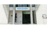 L'Oreal sells 1.8 pct of Sanofi-Aventis