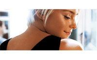 Les actions Clarins en hausse suite à la relance d'une OPA de L'Oréal