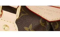 Louis Vuitton sur la route de l'élégance automobile aux Editions de La Martinière