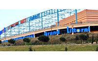 Macif vend un centre commercial de Marseille au néerlandais Corio